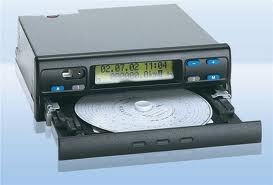 Installation and Inspection of Digital and Analogue Tachographs